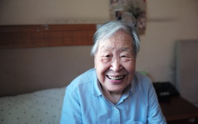 Want to know more about working in aged care?