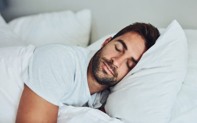 Why Sleep is So Important When Studying