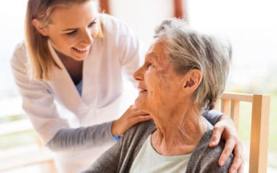 Why Aged Care Courses Are Truly Exciting Choices