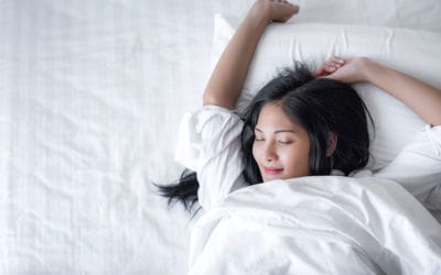 How Sleep Helps Study – Are You Getting Enough?
